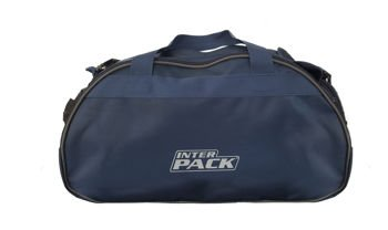 Torba do boxa dachowego Inter Pack S