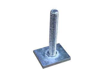 Uniwersalne wsuwki do belek alu 40mm