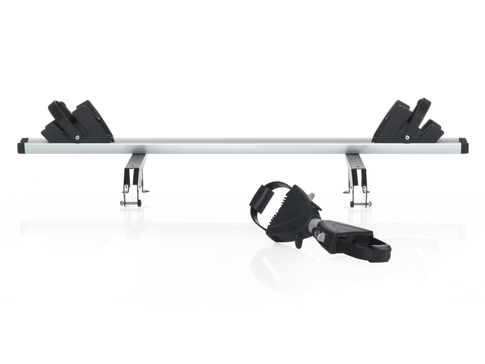 strada sport m2 atera strada sport m3 adapter na 3 4. Black Bedroom Furniture Sets. Home Design Ideas
