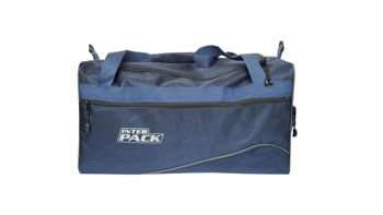 Torba do boxa dachowego Inter Pack L